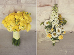 Превью bridal-bouquet-of-antique-yellow-roses-and-bridesmaid-bouquet-of-wildflowers (700x523, 128Kb)