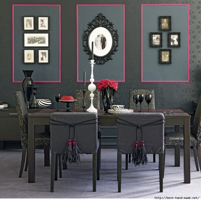 Romantic-elegant-dining-room-design-1 (700x700, 313Kb)