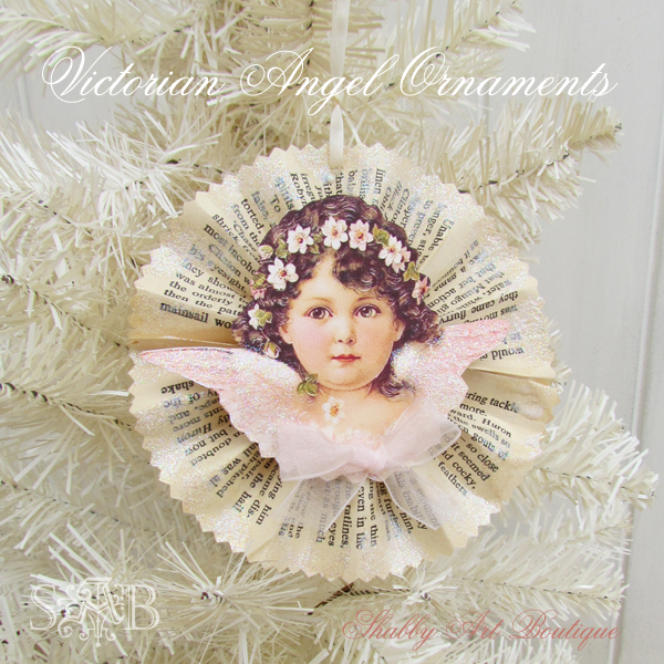 Shabby Art Boutique Victorian Angel Ornament 1_thumb[2] (600x600, 848Kb)