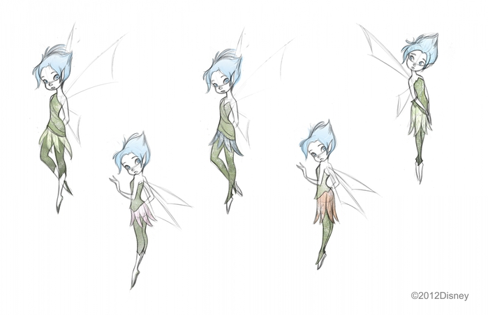 3075769_Periwinkle_Character_Design (700x452, 92Kb)