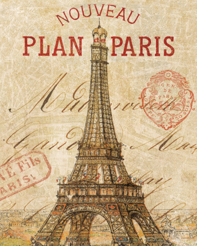 letter-from-paris (390x488, 114Kb)