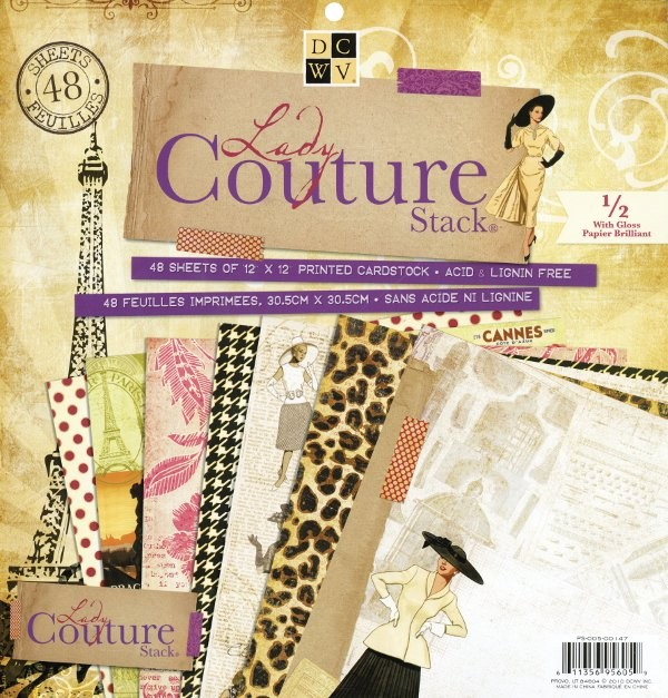 lady_couture_cover_12_enl (600x627, 142Kb)