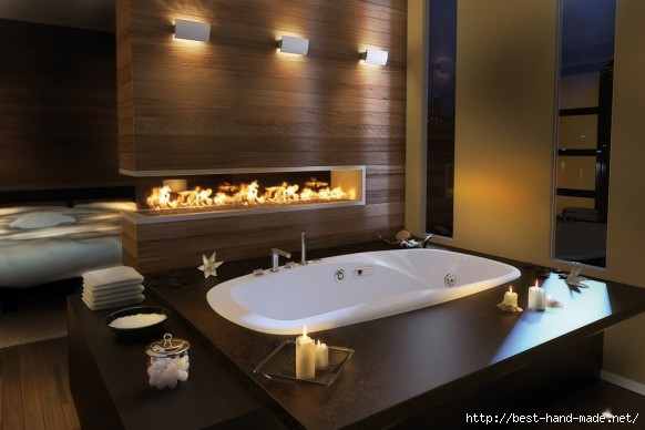 30-Bathroom-Design-Ideas-8 (582x388, 97Kb)