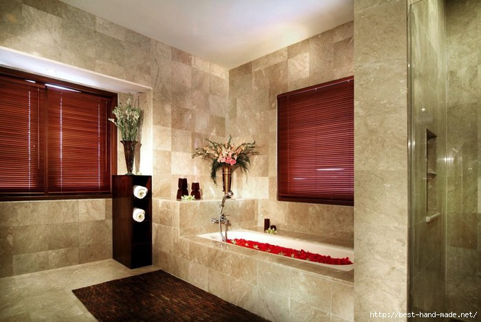 2011-01-master-bathroom-design-ideas-1 (700x469, 175Kb)