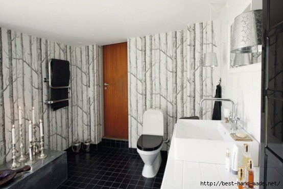 4210_753_Bathroom_Design_Inspiration_Concept_Color_Black_and_White_Bathroom (554x369, 104Kb)