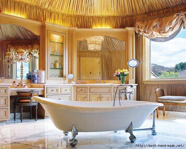 amazing_bathroom_5 (600x481, 178Kb)