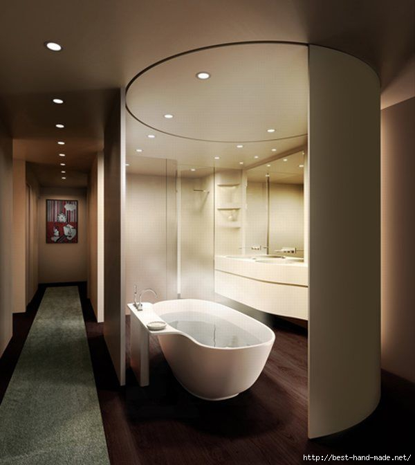 amazing-bathroom (600x672, 115Kb)
