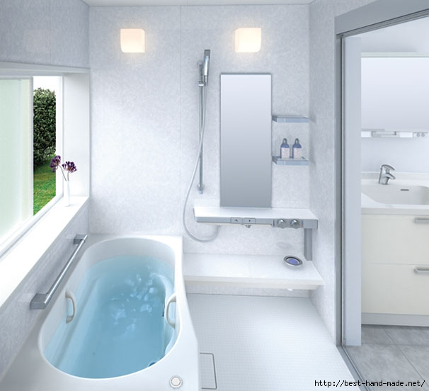bathroom designs ideas18 (606x552, 118Kb)