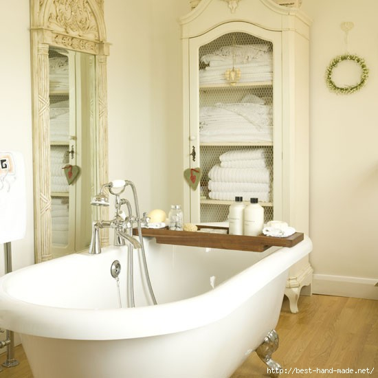 Bathroom--traditional-French--25-Beautiful-Homes (550x550, 110Kb)