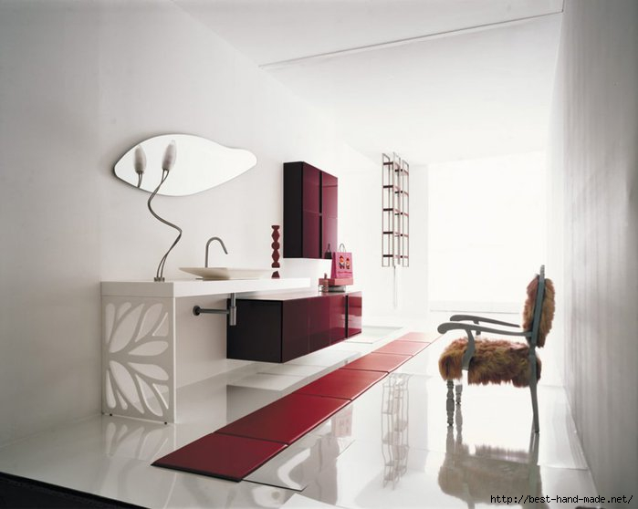 Best-Modern-Red-and-White-Bathroom (700x558, 111Kb)