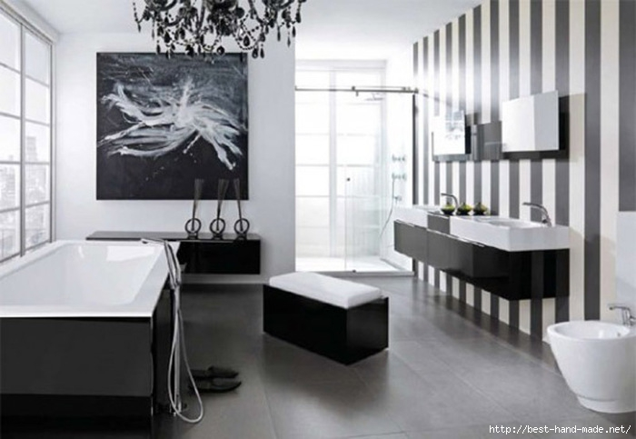 Cozy-Black-and-White-Bathroom-Design-Ideas (700x483, 143Kb)