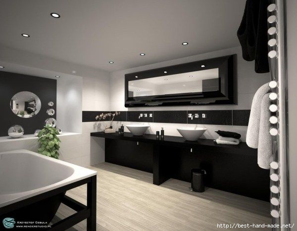 Evermotion_Bathroom_by_zipper (600x468, 116Kb)