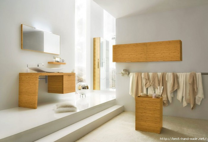 Exotic-Grey-Bathroom-Design-2011-1024x698 (700x477, 114Kb)