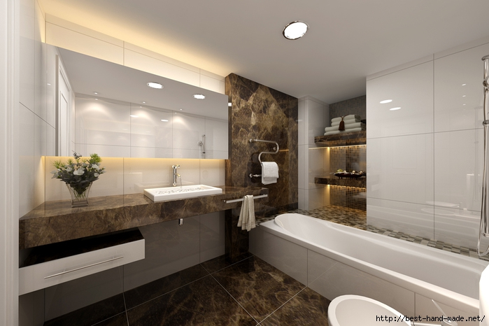 furniture-innovative-modern-storage-inspiration-for-a-small-bathroom-setting-luxurious-elegant-bathroom-designs-with-marble-and-corian_f8490 (700x466, 192Kb)