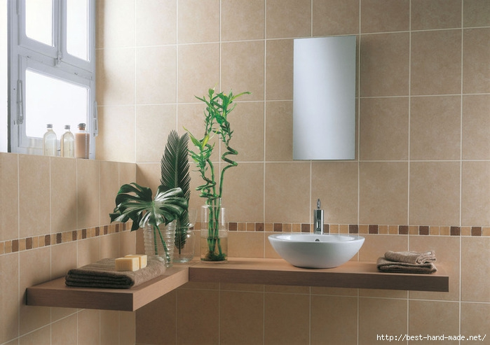 beige-bathroom-design-ideas-39 (700x493, 177Kb)