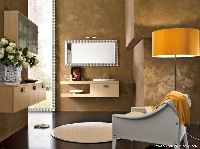 Best-Classy-and-Awesome-Bathroom-1024x766 (700x523, 176Kb)