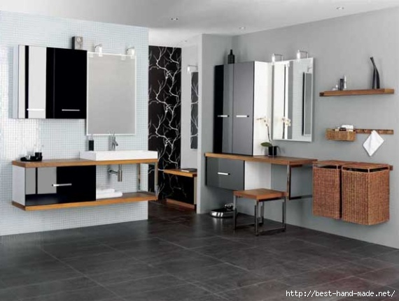 modern-bathroom-design-ideas-2 (570x431, 109Kb)
