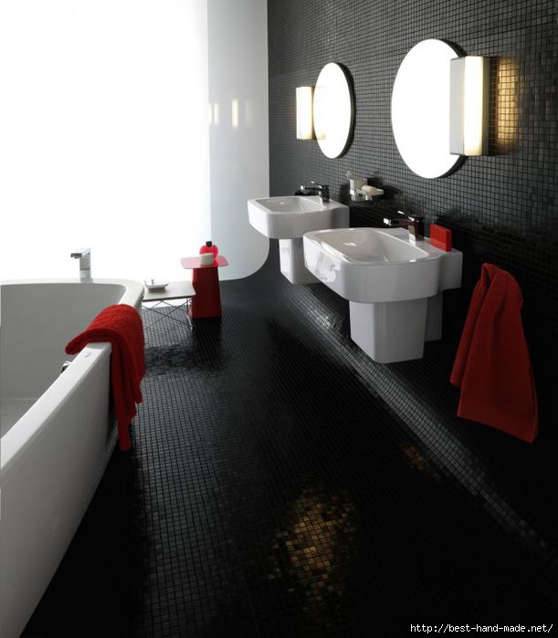 Modern-Black-and-White-Bathroom-Design-Ideas (611x700, 135Kb)