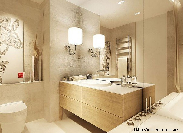Neutral-bathroom-design-605x441 (605x441, 147Kb)