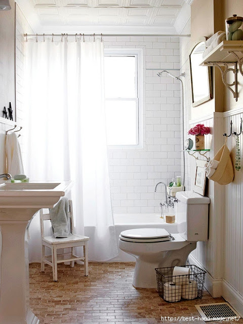 Neutral-Color-Bathroom-Design-Ideas-2012-8 (480x640, 190Kb)