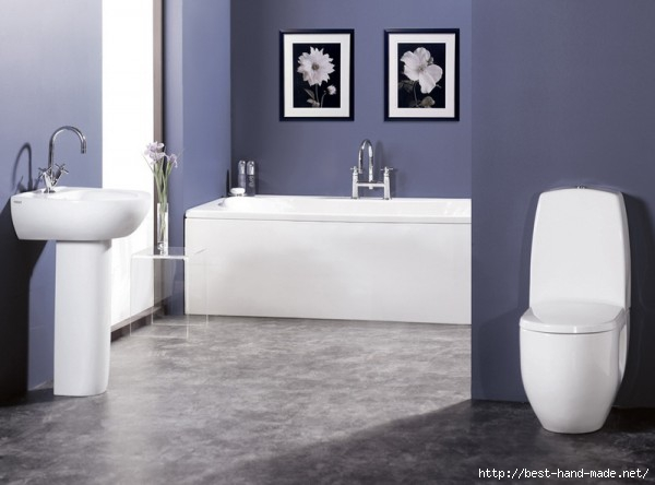 Nice-Modern-Bathroom-Ideas-600x444 (600x444, 94Kb)