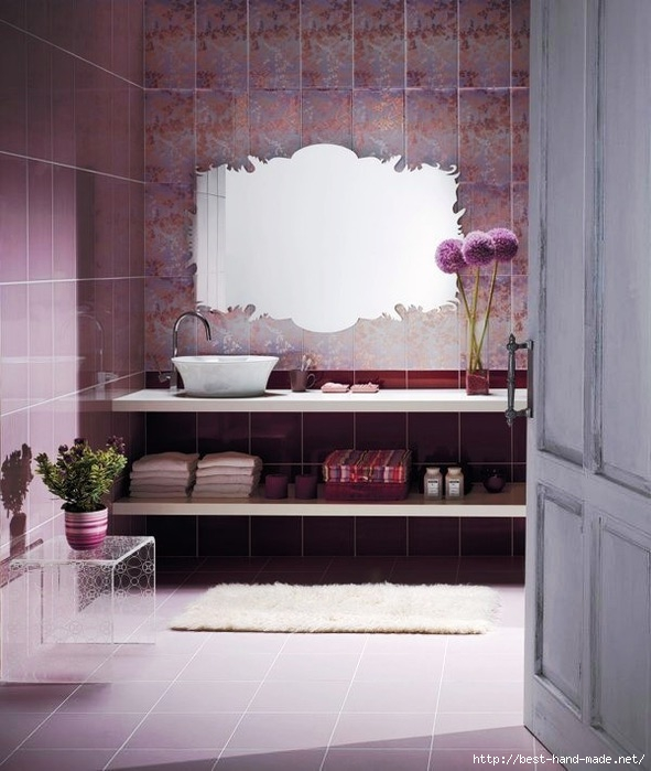 purple-bathroom-design-ideas-010 (591x700, 199Kb)