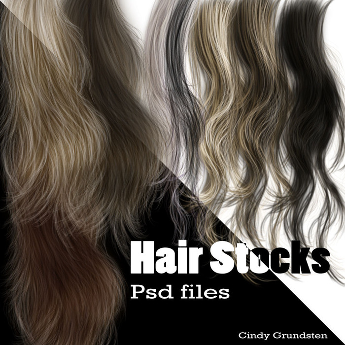 hair stocks (700x700, 160Kb)