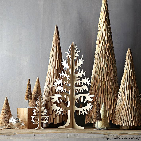 Wooden-Christmas-tree-decor (600x600, 284Kb)