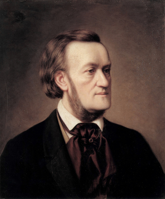 Richard_Wagner_by_Caesar_Willich_ca_1862 (581x700, 199Kb)