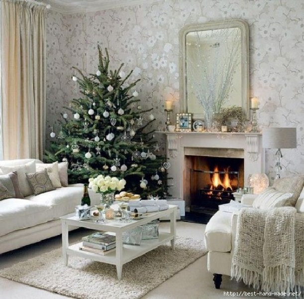 Fresh-fireplace-decorating-ideas-for-Christmas-celebrations (611x600, 247Kb)