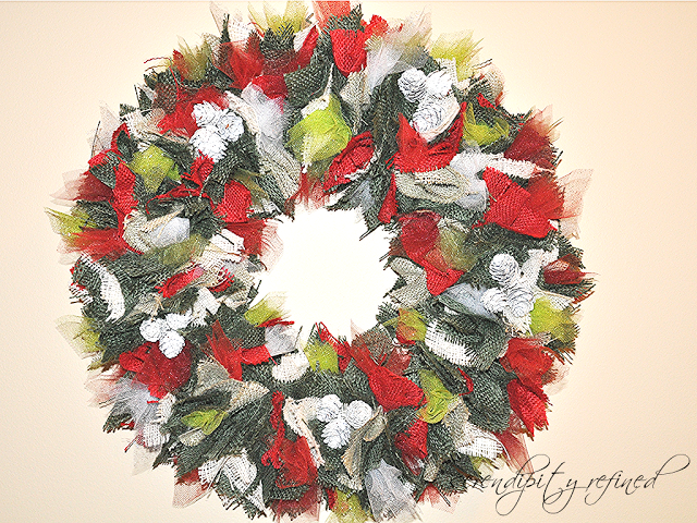 wreath8 (640x480, 732Kb)
