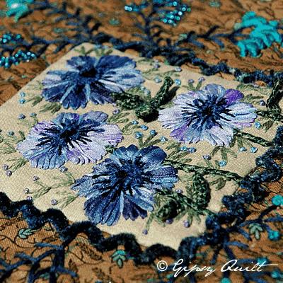 esprit_fleur_bleue_anim (400x400, 335Kb)