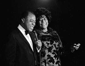 Louis+Armstrong+and+Ella+Fitzgerald+jazz (300x234, 8Kb)