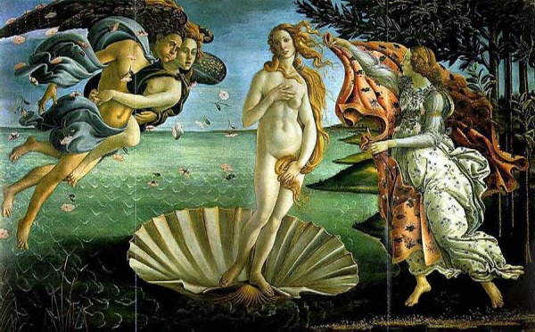 5637555-R3L8T8D-600-Birth_of_Venus (600x372, 143Kb)