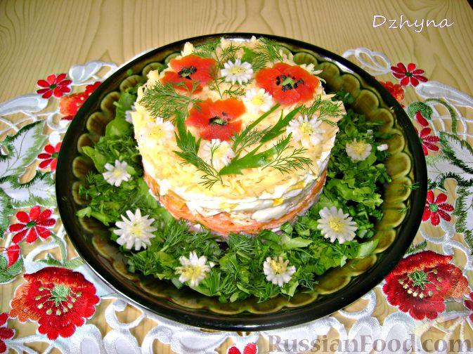 http://img0.liveinternet.ru/images/attach/c/7/94/819/94819554_1355093935_big_8805.jpg