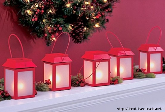 amazing-christmas-lanterns-for-indoors-and-outdoors-1-554x376 (554x376, 101Kb)