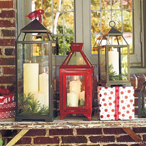 amazing-christmas-lanterns-for-indoors-and-outdoors-3 (480x480, 164Kb)
