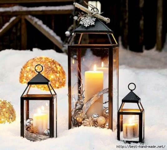 Amazing-Christmas-Lanterns-For-Indoors-And-Outdoors-7 (535x480, 131Kb)