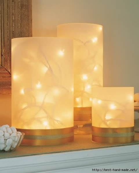 amazing-christmas-lanterns-for-indoors-and-outdoors-9 (480x600, 95Kb)