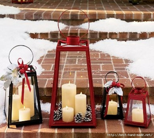 amazing-christmas-lanterns-for-indoors-and-outdoors-15 (534x480, 163Kb)