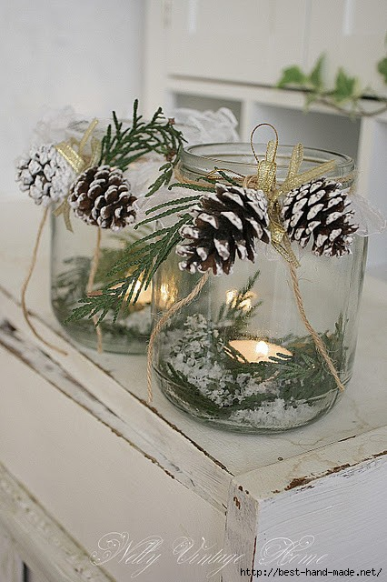amazing-christmas-lanterns-for-indoors-and-outdoors-19 (426x640, 180Kb)