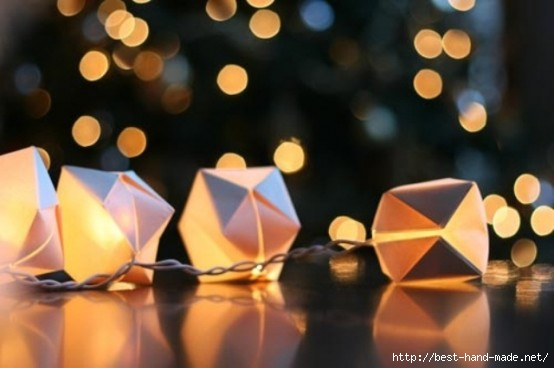 amazing-christmas-lanterns-for-indoors-and-outdoors-21-554x368 (554x368, 86Kb)