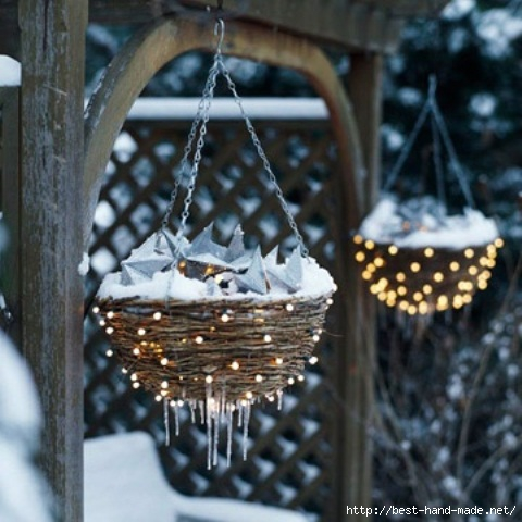 amazing-christmas-lanterns-for-indoors-and-outdoors-23 (480x480, 126Kb)