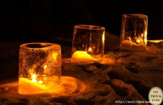 amazing-christmas-lanterns-for-indoors-and-outdoors-26-554x358 (554x358, 91Kb)