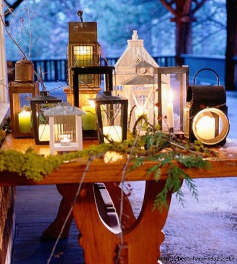 amazing-christmas-lanterns-for-indoors-and-outdoors-28 (480x533, 160Kb)