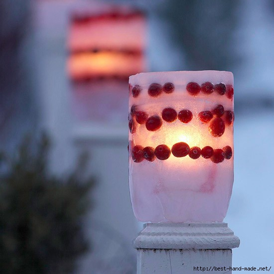 amazing-christmas-lanterns-for-indoors-and-outdoors-32 (550x550, 113Kb)