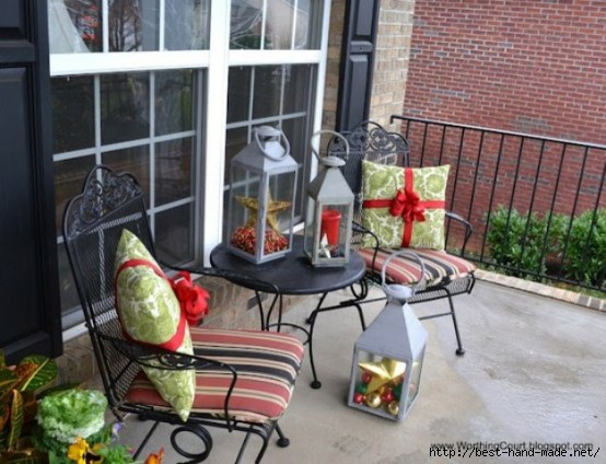 amazing-christmas-lanterns-for-indoors-and-outdoors-38-554x424 (554x424, 148Kb)