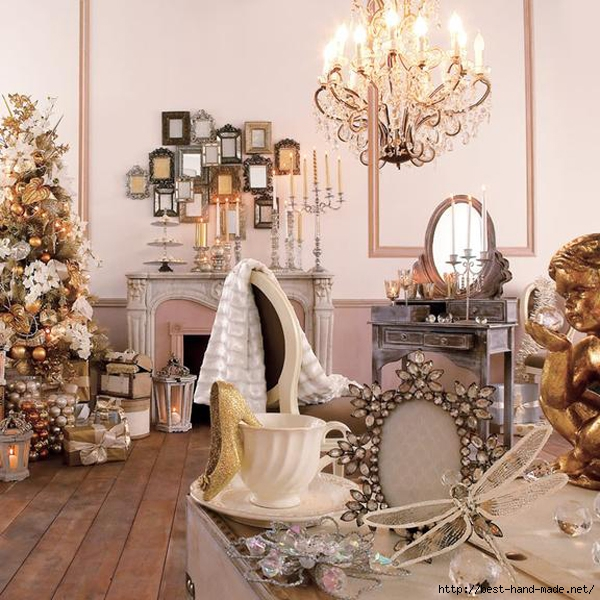 christmas-living-room-decor (600x600, 283Kb)