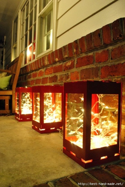 amazing-christmas-lanterns-for-indoors-and-outdoors-39 (430x640, 162Kb)