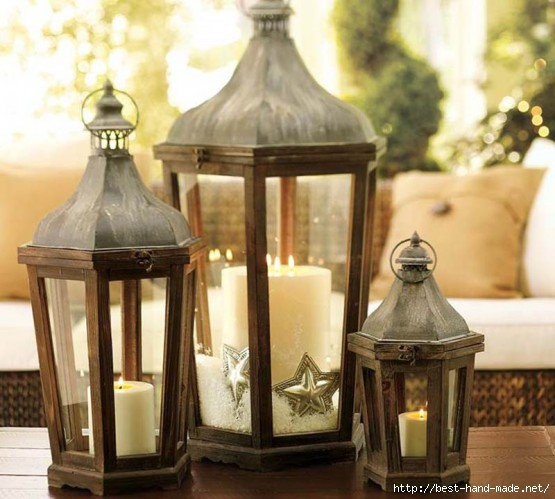 capri-lantern-Nice-Lighting-Decoration-For-Cristmas-Event-by-Pottery-Barn-555x499 (555x499, 139Kb)